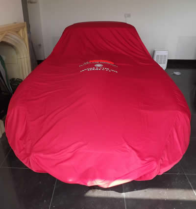 jaguar car covers for indoor and outdoor protection. Black Bedroom Furniture Sets. Home Design Ideas