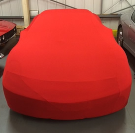 Richbrook Tailored Indoor//Outdoor Car Cover for BMW 3 Series E21 E30 to 90/'