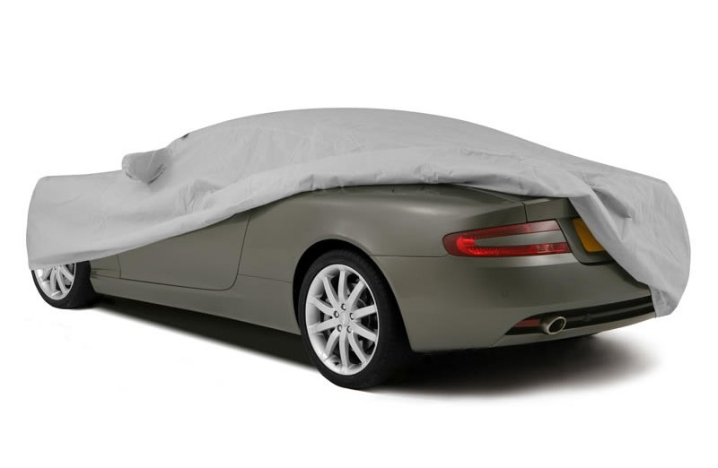 porsche car covers for indoor & outdoor protection of your porsche