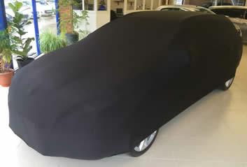 Porsche Car Covers For Indoor Outdoor Protection Of Your Porsche