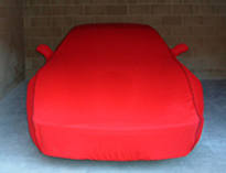 car uk outdoor airflow moltex on product luxury ferrari super cover