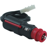 Product image of OptiMate/AccuMate Cigar Plug Lead (TM72)