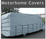 Motorhome Covers
